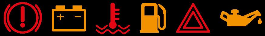 garage toulon-reparation de voiture la valette du var-pneus de voiture la seyne sur mer-diagnostic automobile la garde-contrôle technique le pradet